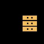 023-server
